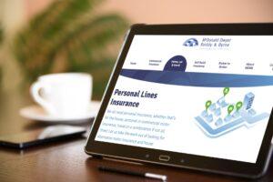 MDRB Insurances Ltd.